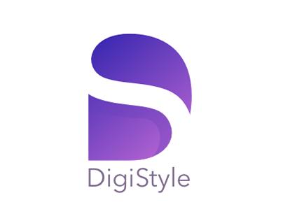Pin by Elham Salemian on Logo Design | Logos, Logos design
