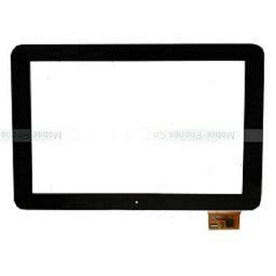 "(Buy here: http://appdeal.ru/2m4 ) Original Black new 10.1"" DNS AirTab M104G Tablet touch screen Touch panel Digitizer Glass Sensor Replacement Free Shipping for just US $36.45"