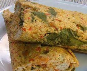 Resep Masakan Sehat Pepes Tahu Jamur Khas Sunda Resep Masakan Resep Masakan Sehat Masakan