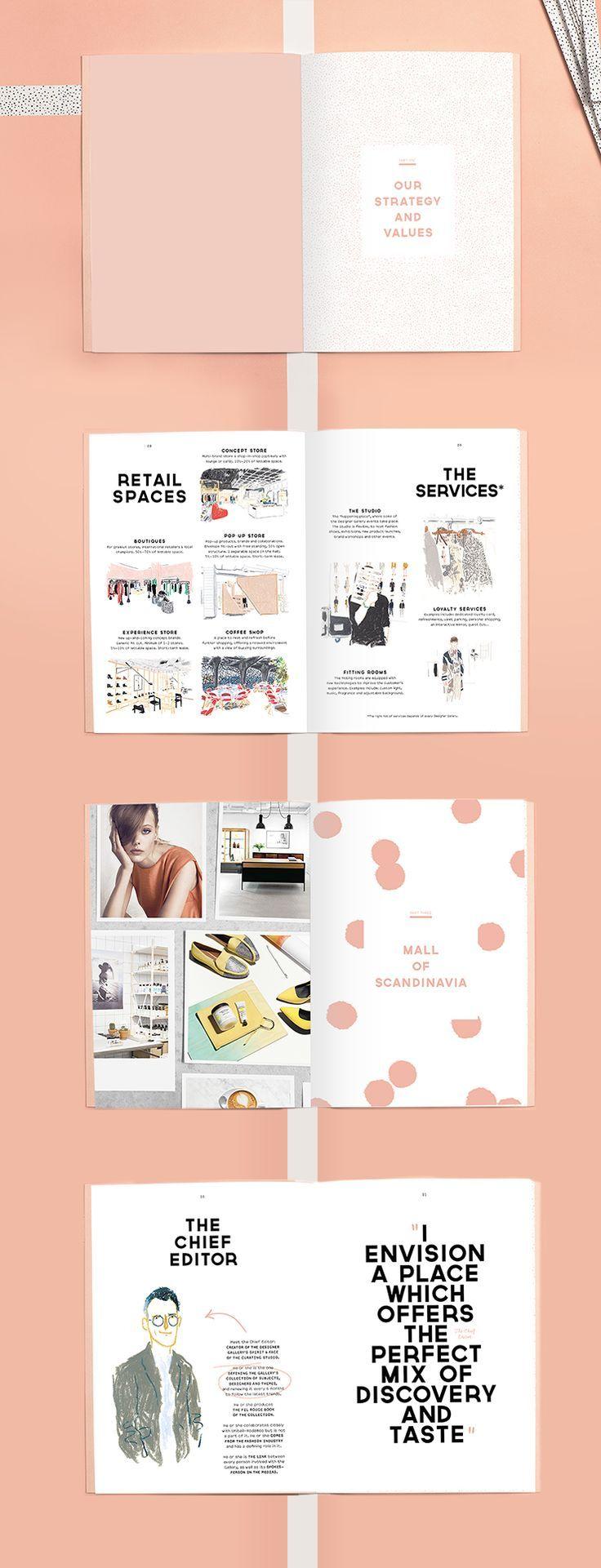 editorial layout template magazine layout templates amedi.html