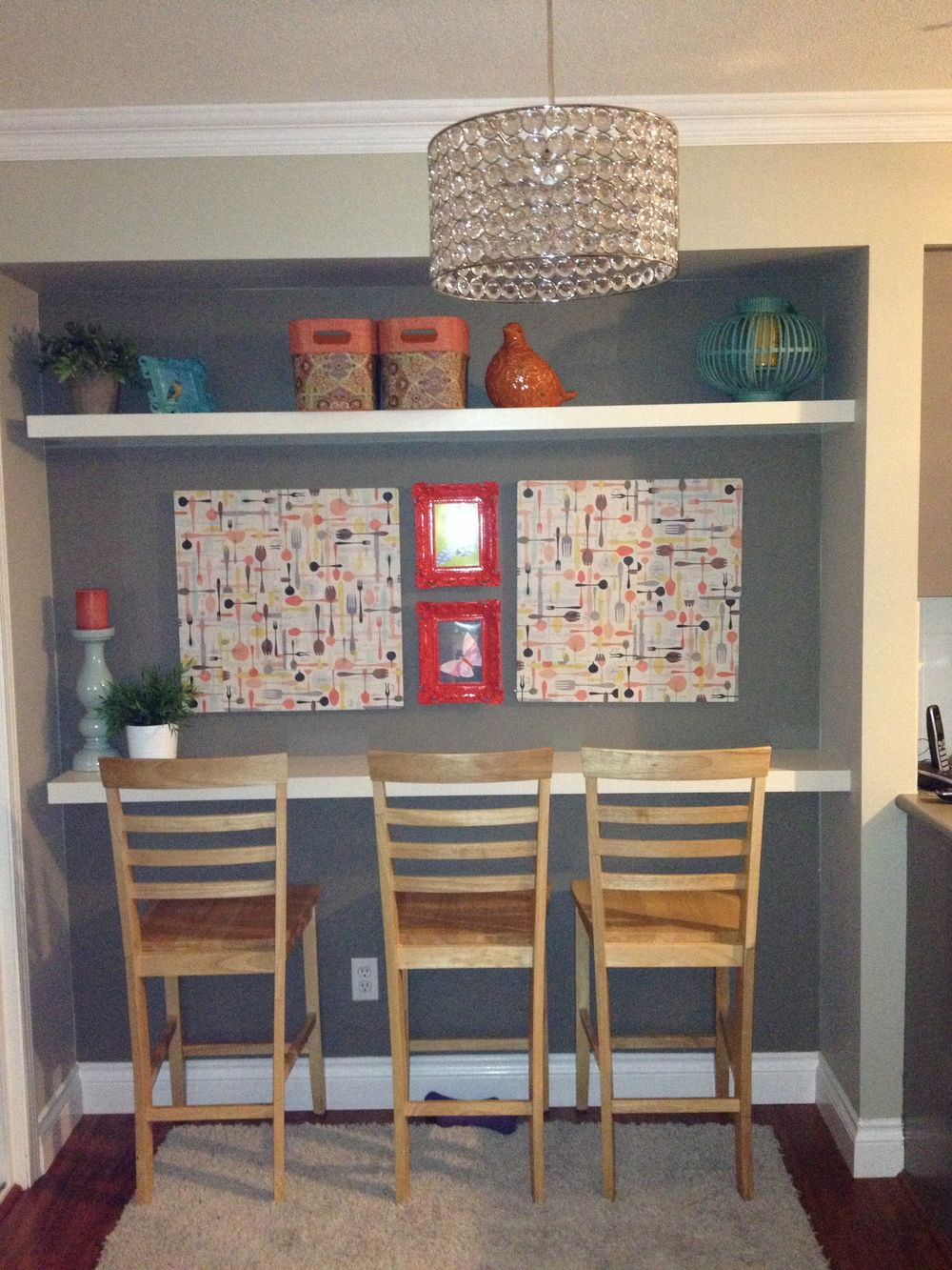 kitchen nook home kitchens kitchen nook pinterest home on kitchen nook id=56640