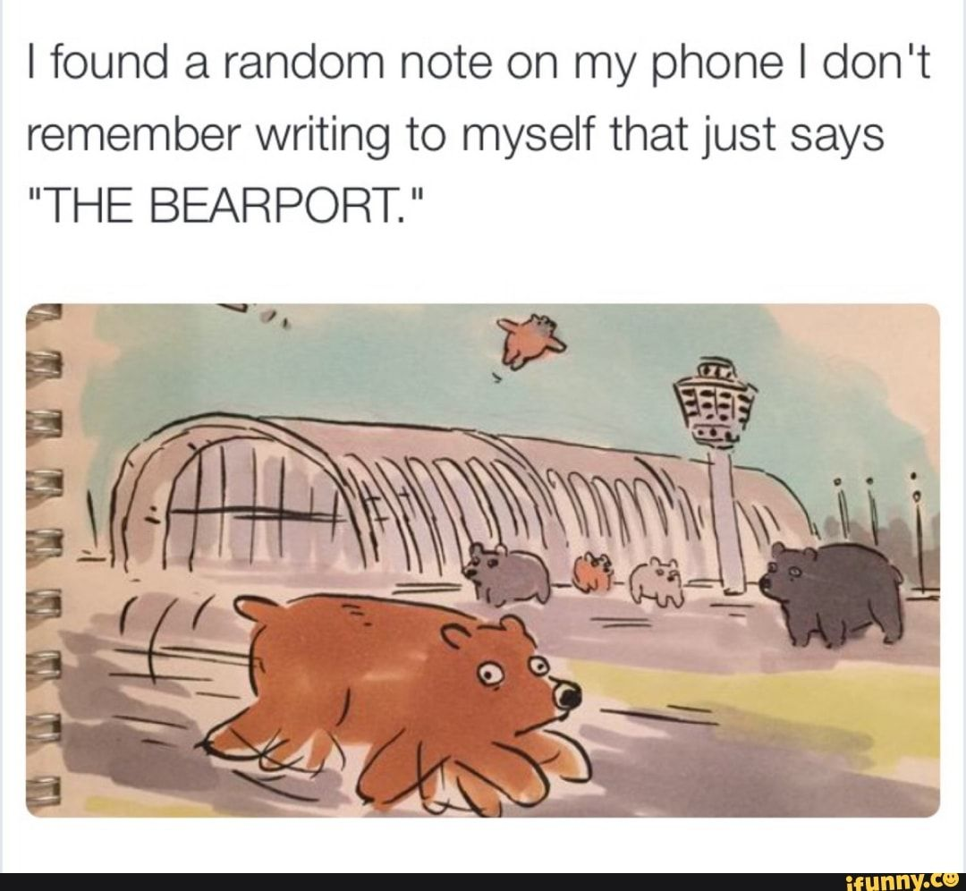 Comic Ifunny Funny Pictures Memes Funny