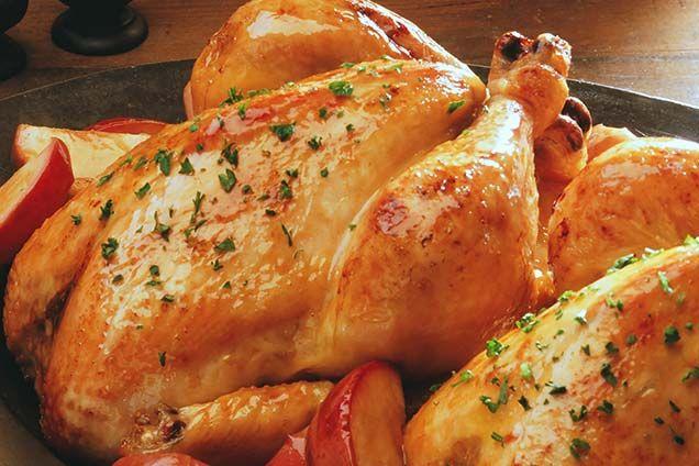 http://www.elizabethstreet.com/living/Rotisserie-Chicken-Recipes?section=home