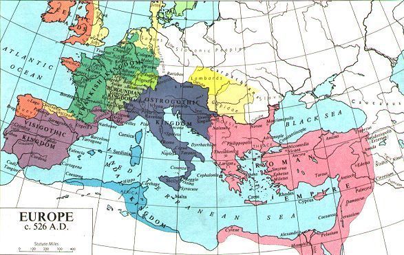 Ancient Europe Map on map of europe 1700, blank map of europe, big map of europe, map of middle east, modern map of europe, map of tribal europe, map of medieval europe, map of england, map of all countries and europe, map of old europe, map of roman europe, map of biblical europe, map of religion europe, map of europe 1800, map of greece, map of europe 1900, map of mesopotamia, map of europe 1919, ancient greece map europe, crusades map europe,