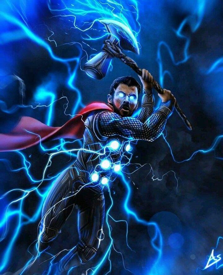 Pin By Gintoki On Marvel Marvel Thor Marvel Superheroes Marvel Avengers