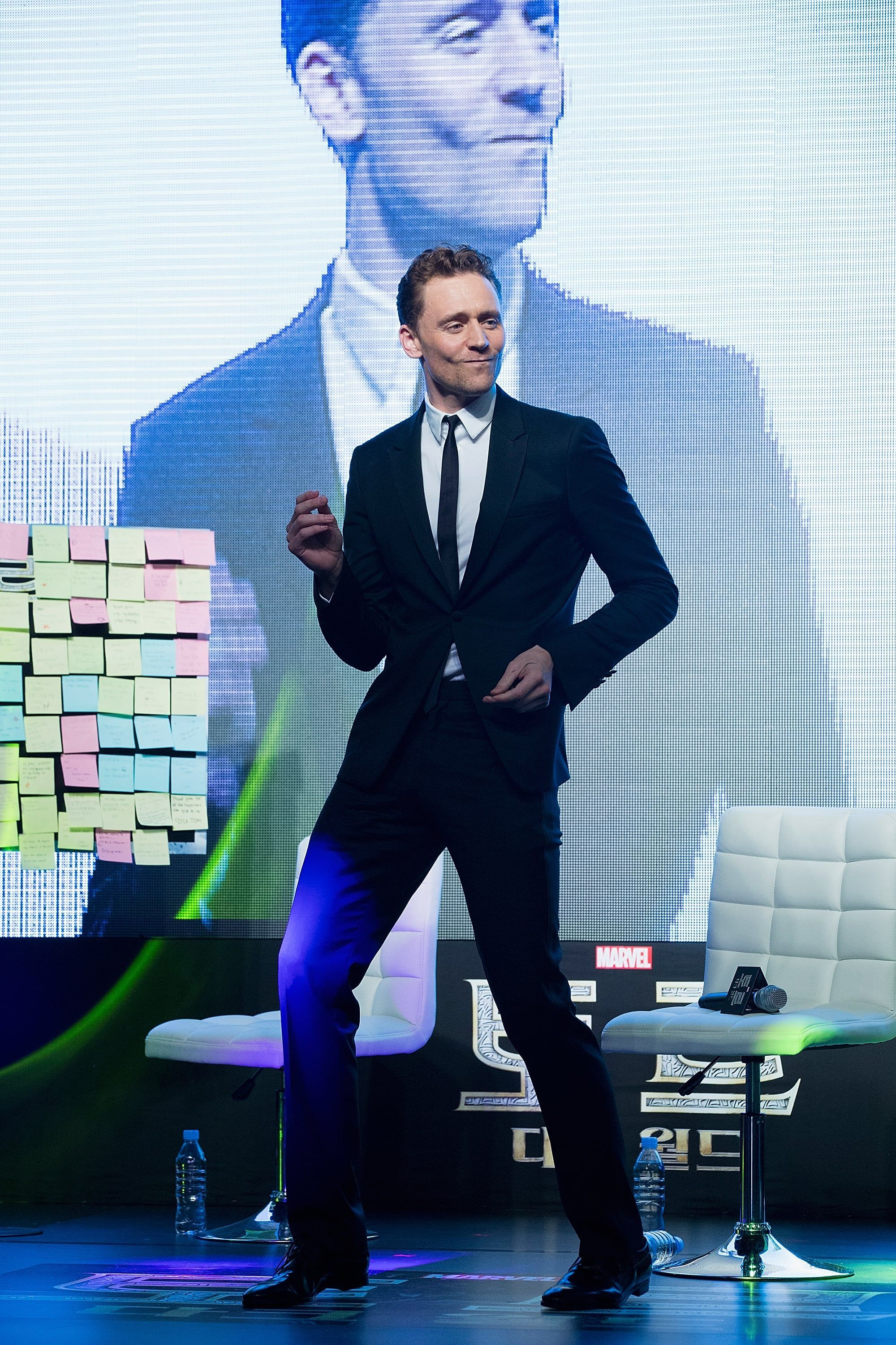 Take a Moment to Appreciate Tom Hiddleston's Hottest Moments -   - #Actresses #AngelinaJolie #appreciate #hiddleston #Hiddlestons #HollywoodActresses #hottest #kdrama #moment #moments #Tom #TomHiddleston