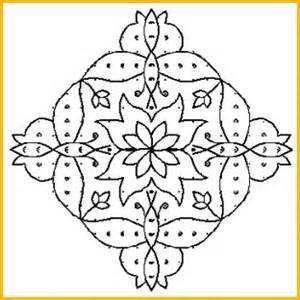 Rangoli Patterns - - Yahoo Image Search Results
