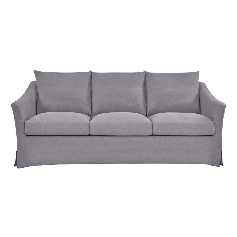 Tomlin Sofa Sofa Best Sofa Furniture