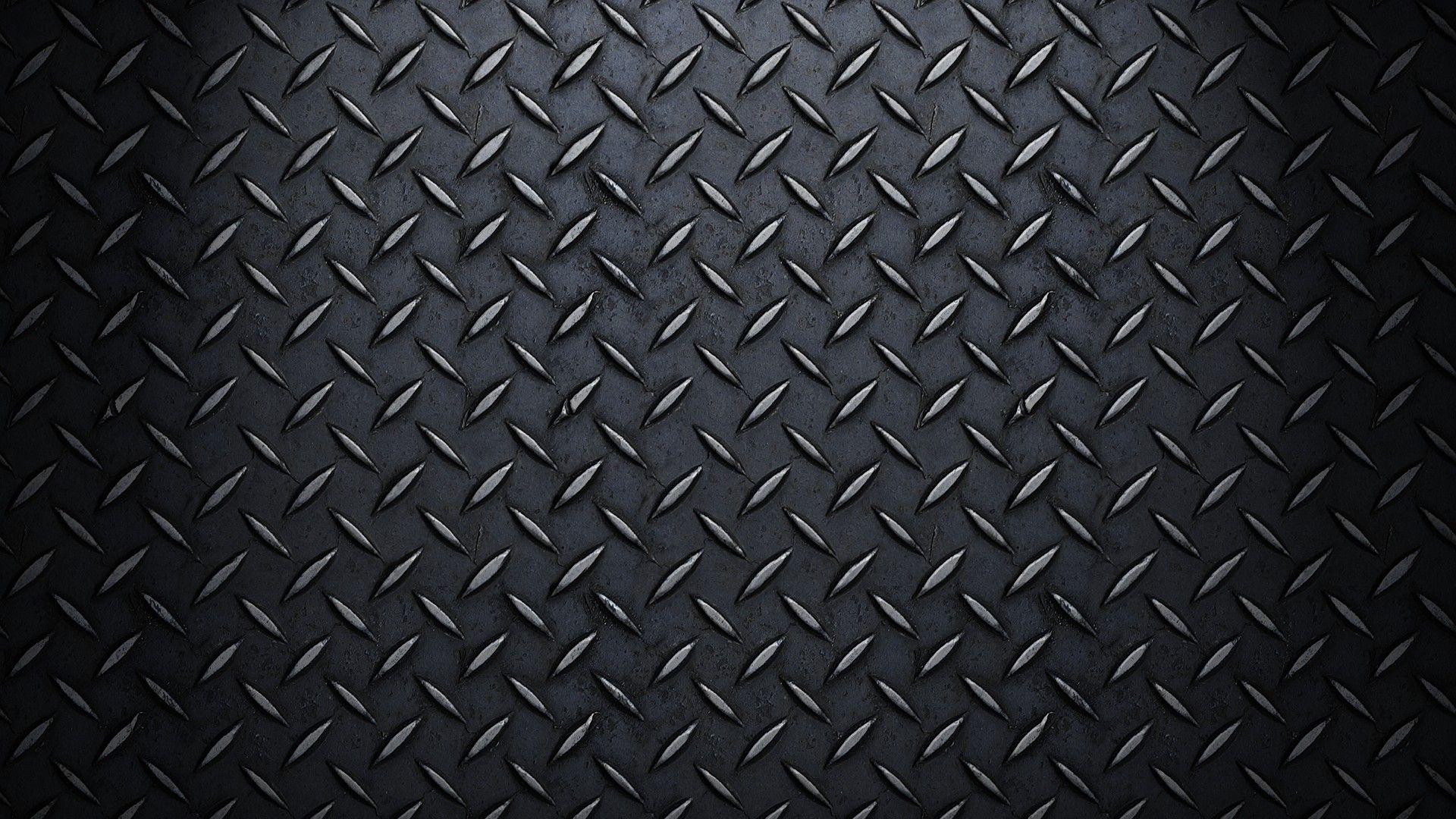 Textures smartphone hd wallpaper hq backgrounds hd wallpapers textures smartphone hd wallpaper hq backgrounds hd wallpapers voltagebd Images