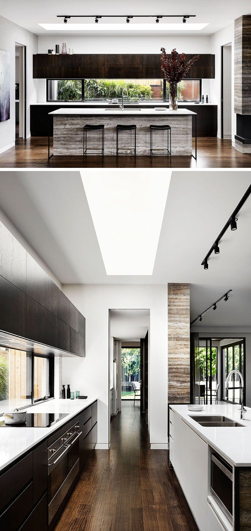 Sisalla Interior Design Complete A New Home In Melbourne | Pinterest ...
