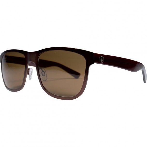 6804f6cfe1 Eye Glasses · Choc   Cartel