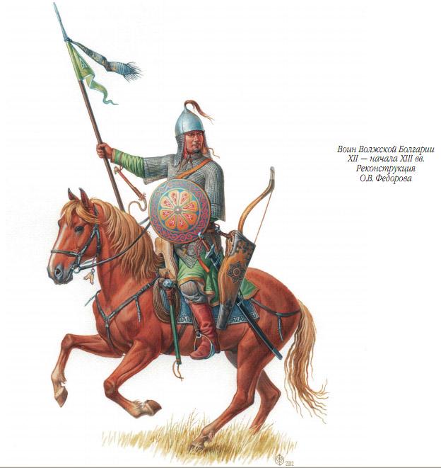 Peliculas porno español tema medieval Foro De Historia Militar El Gran Capitan Ver Tema Pinturas Y Codices De La Edad Media Ilustracion Militar Edad Media Armadura Medieval