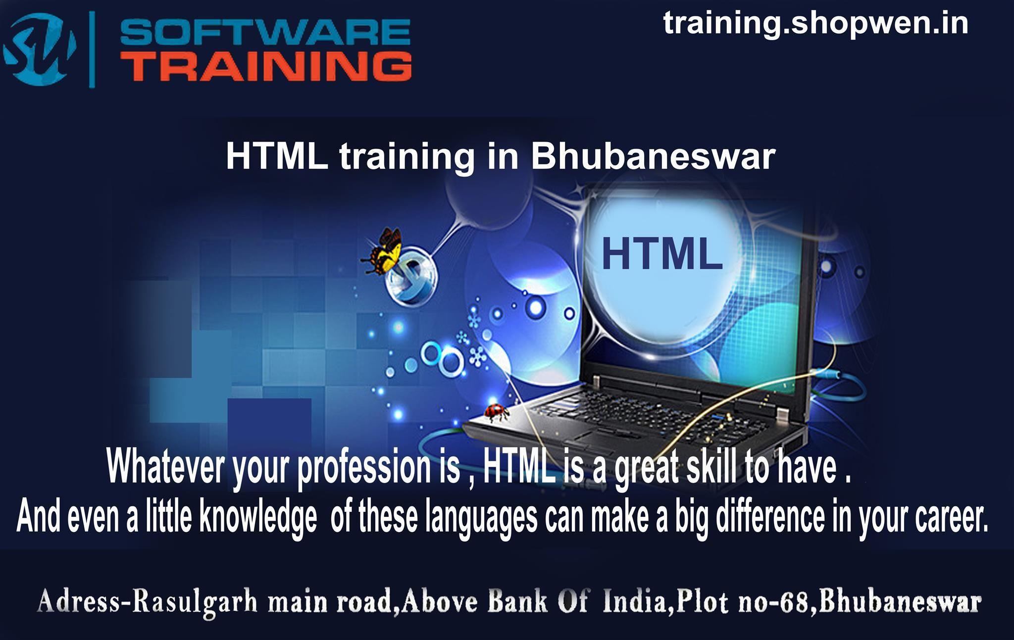 Shopweb Center Of Excellence Adobe Photoshop Training In Bhubaneswar Best Photoshop T Web Design Training Web Development Training Digital Marketing Training