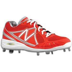 New Balance Men S Mb3000 Baseball Cleated Baseball Cleat On Sale Baseball Cleats Softball Cleats New Balance Sneaker
