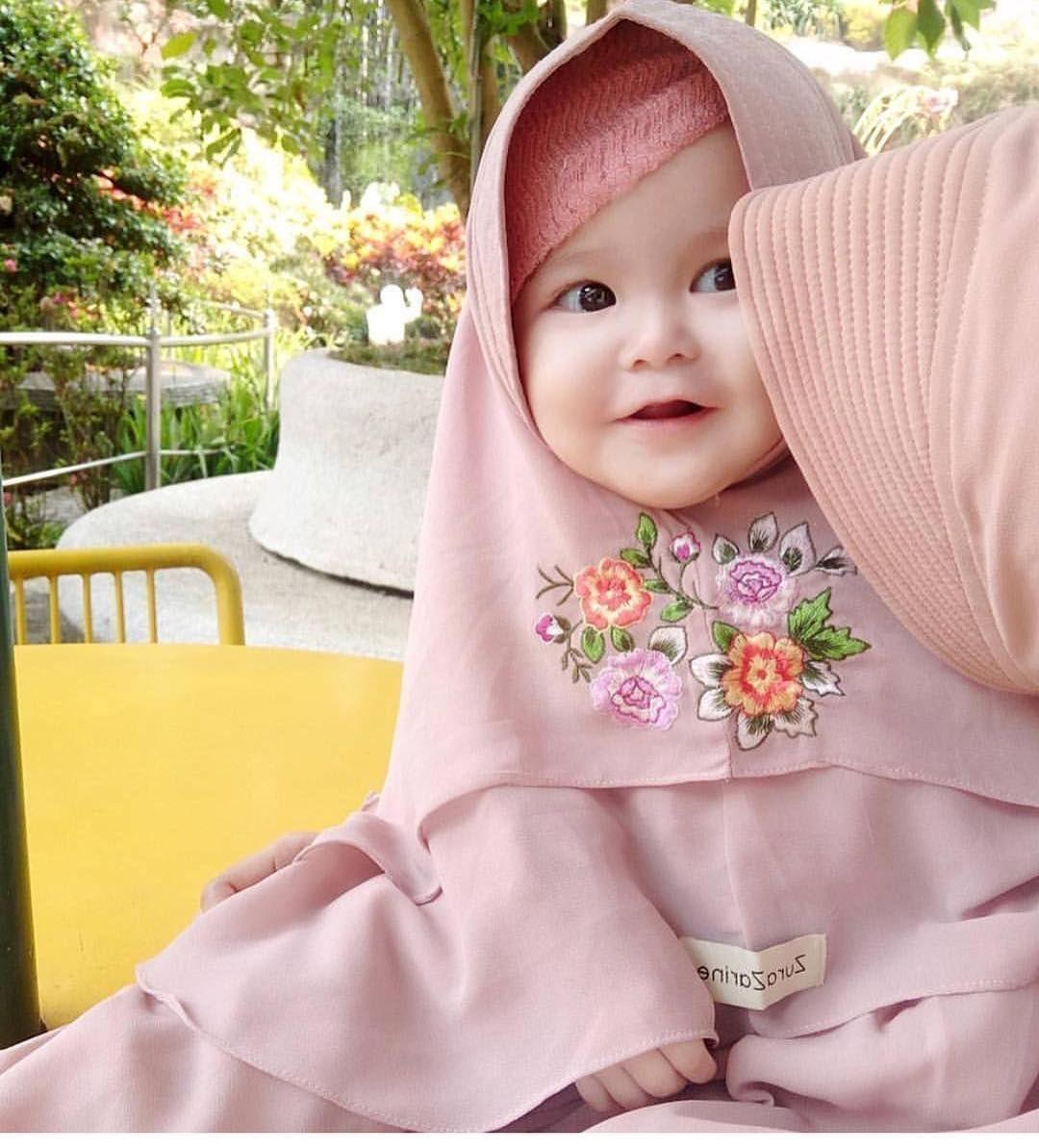 Pin Oleh Manal Abdulqader Di Fatema