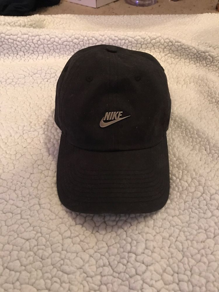 Nike Hat  fashion  clothing  shoes  accessories  mensaccessories  hats (ebay  link) aaf0e8b3ee4