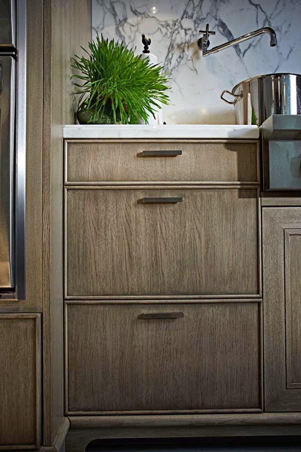 Best Rift Cut Oak Cabinets Google Search K I T C H E N S 640 x 480