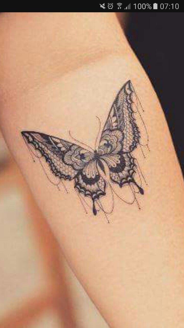 Pin by tynan john klein on tattoo designs pinterest tattoo