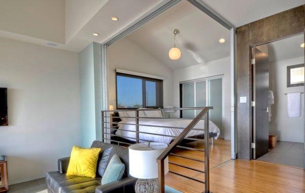 45 Small Bedroom Design Ideas And Inspiration. Gemütliche Kleine  SchlafzimmerKleine ...