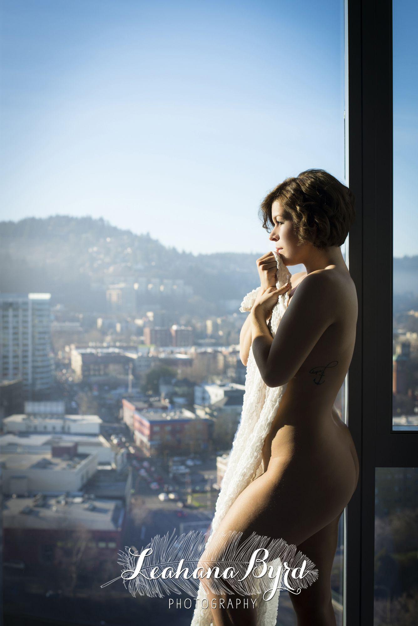 Erotic photography portland oregon