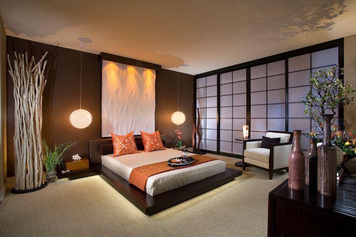 20 Minimalists Modern Asian Bedroom Decor Ideas Japanese Style Bedroom Asian Inspired Bedroom Asian Style Bedrooms