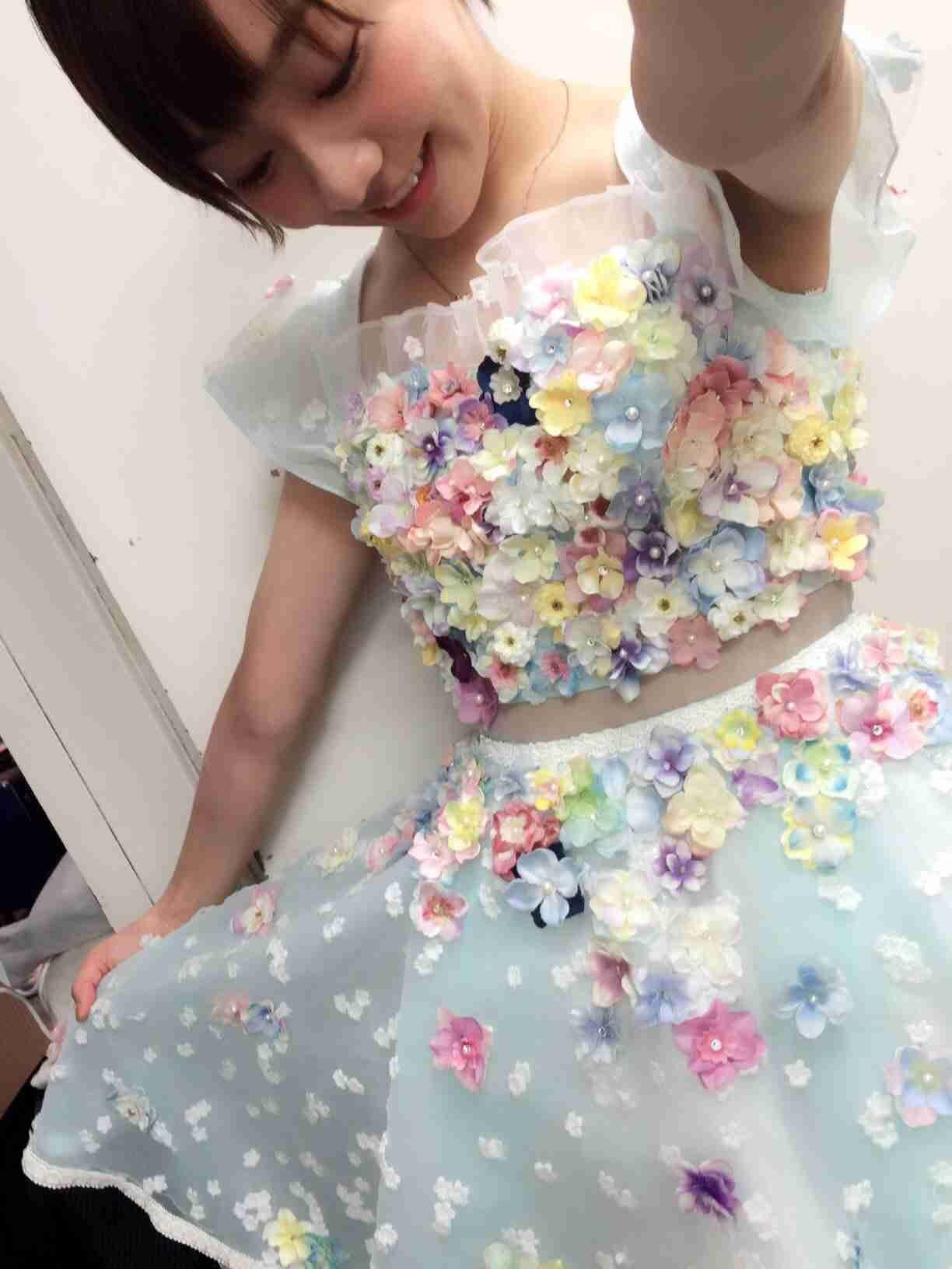 2018 年の「akb48・人気のかわいい衣装ランキングtop30!【画像まとめ