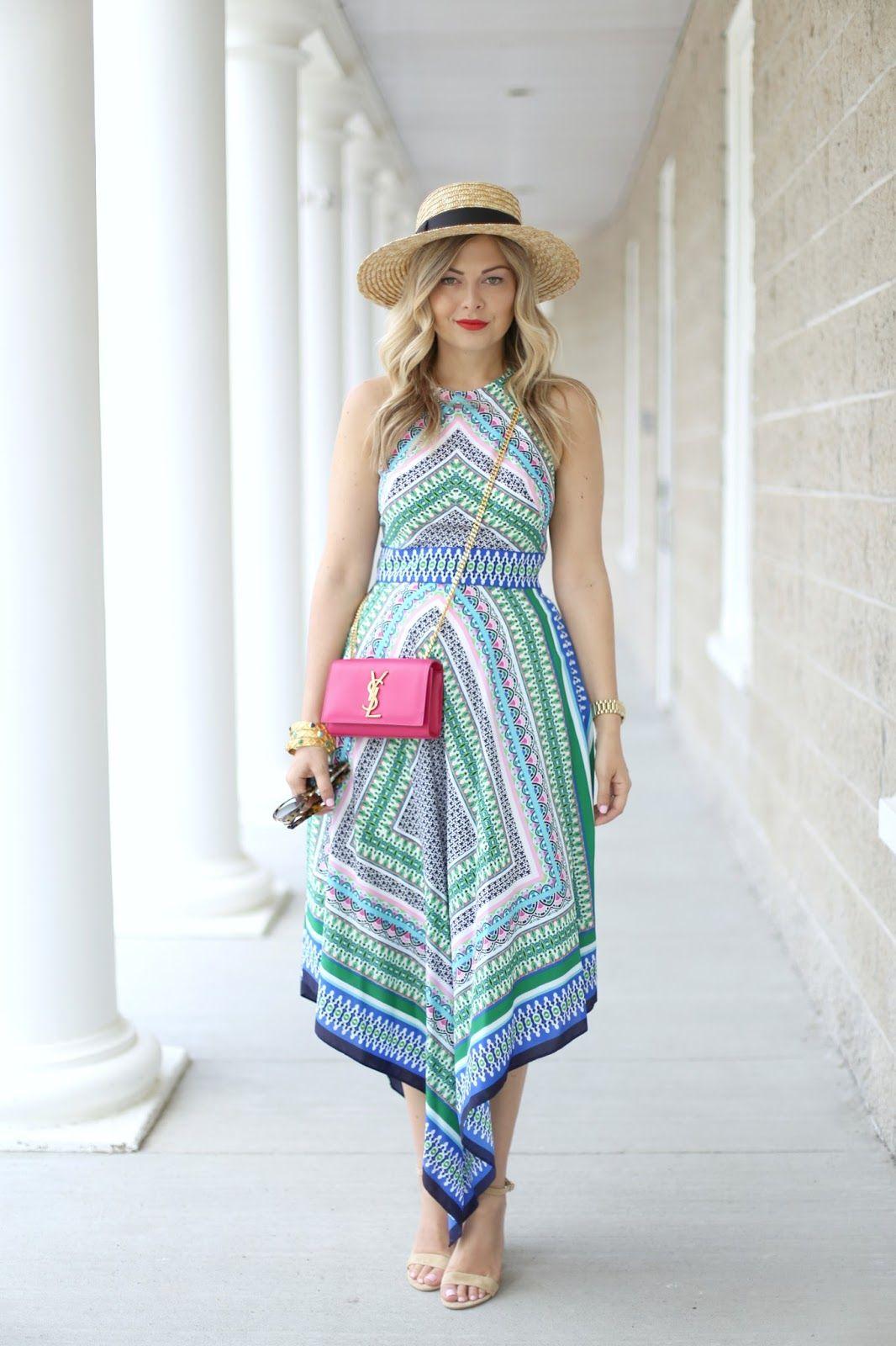 Wedding Dress Guest | Fashion | Pinterest | Wedding dress guest ...