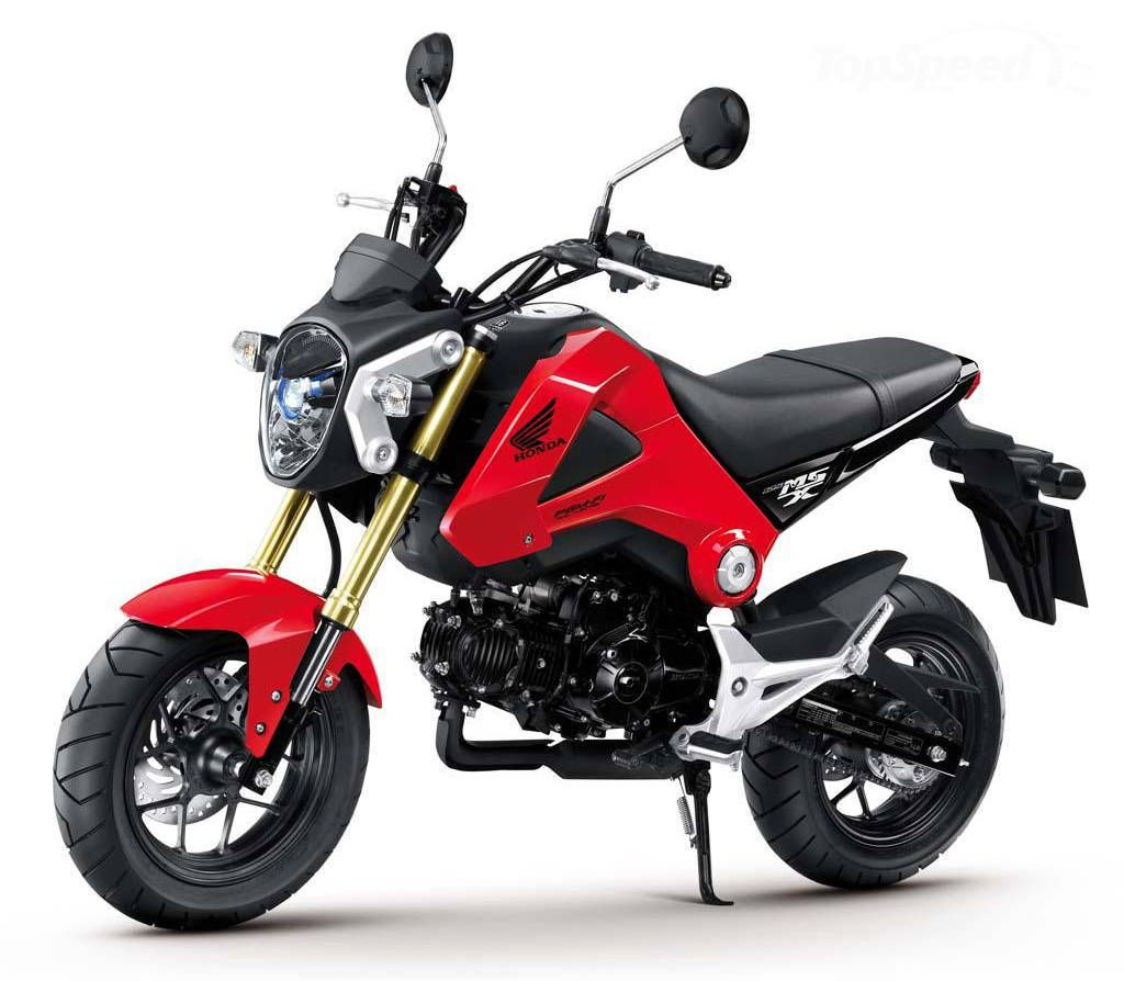 The 25 best honda grom specs ideas on pinterest honda grom 2014 honda grom and honda grom mods
