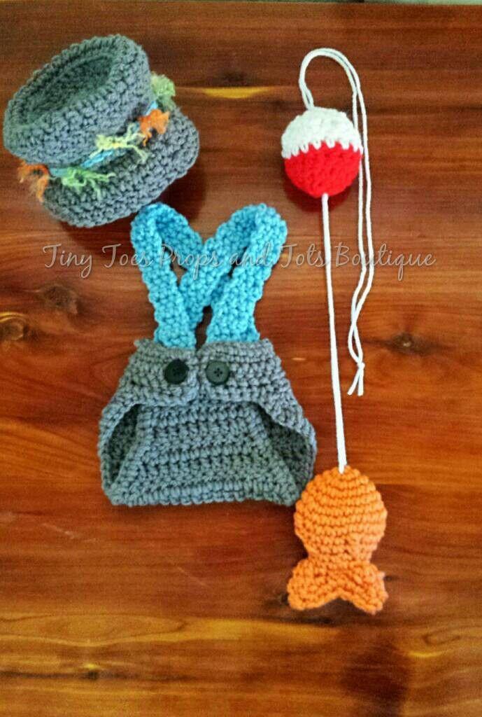 Pin de Lorena Rhoden en Crochet | Pinterest