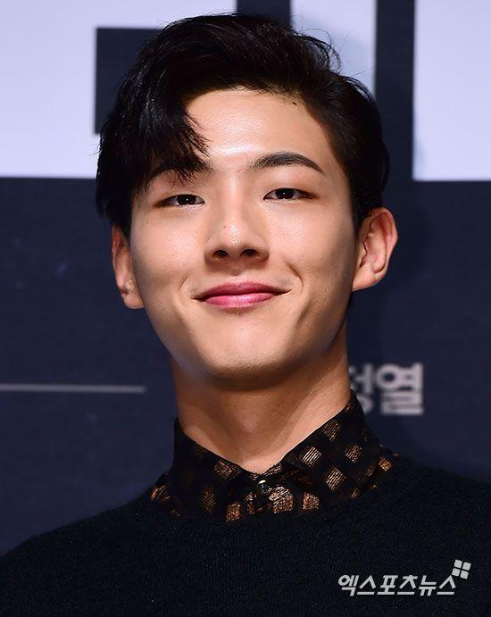 Ji Soo Joins Park Shin-hye and Kim Rae-won for 'Doctors'