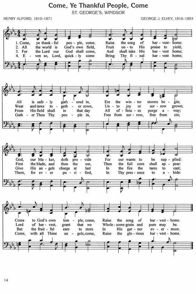 Primitive Hymns Spiritual Songs Sacred Poems
