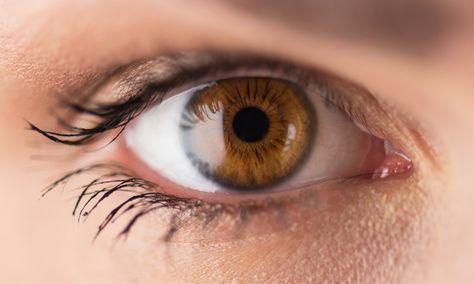 Of je ogen nu bruin, blauw, grijs of groen zijn. Je ogen vertellen meer over jou en je gezondheid dan je denkt. En het meeste kun je zelf zien.