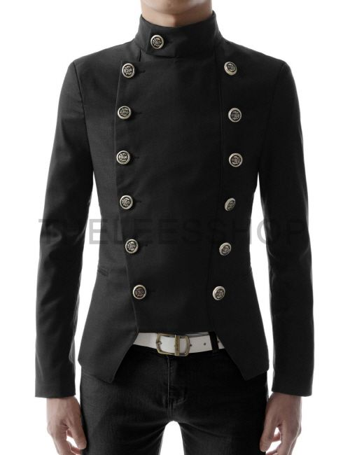 311c24d8e7a     Theleesshop     All mens slim   luxury items
