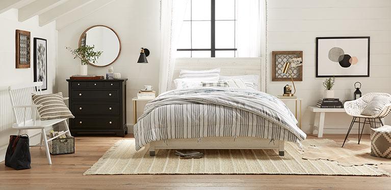 Shop By Room All Rooms Walmart Com Walmart Com In 2020 Furniture Room Bedroom Furn