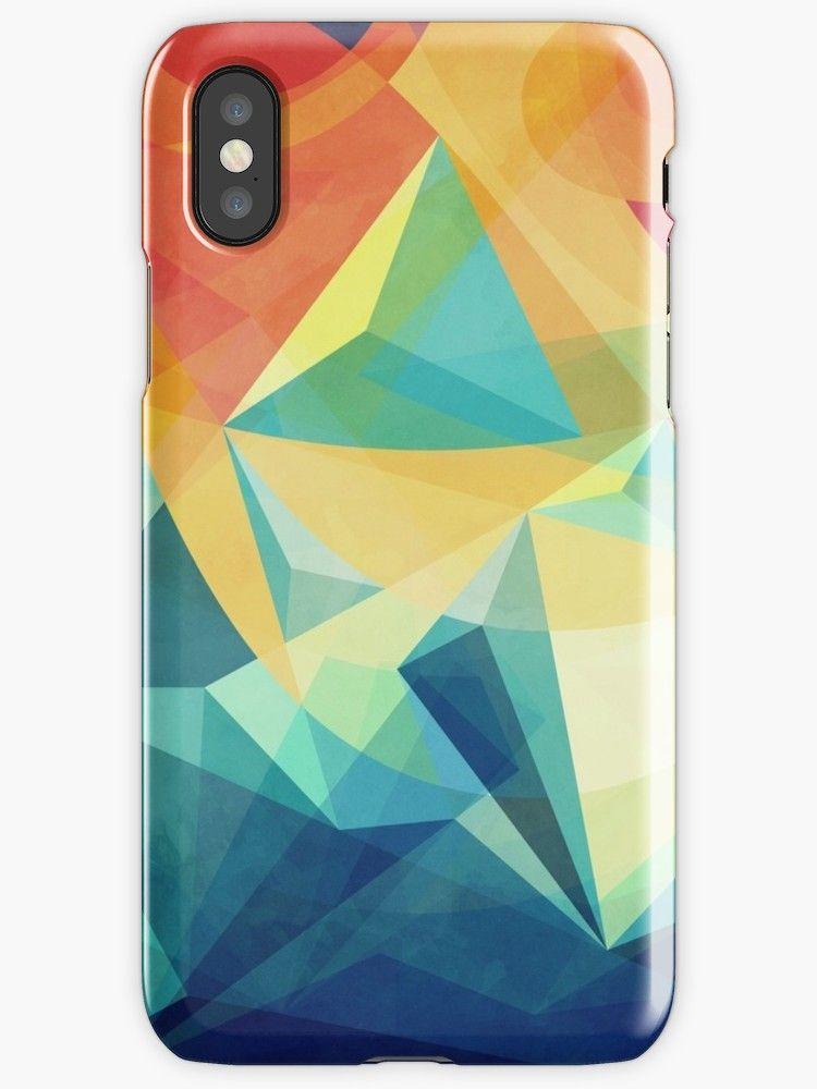 iphone 12 pro max skin template free