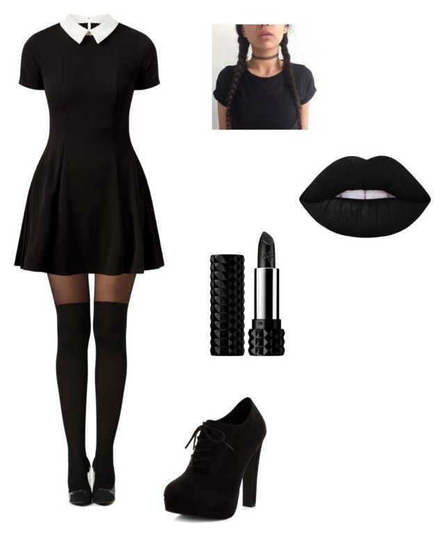 wednesday addams halloween costume wednesday costume ideas 30530