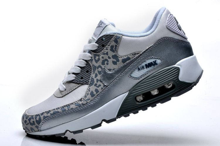 top 10 nike air max trainers womens