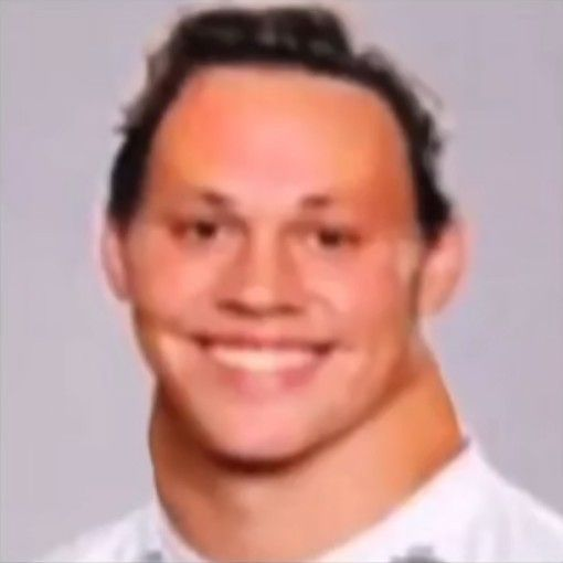Noah Neck In 2021 Noah Meme Really Funny Memes Funny Profile Pictures