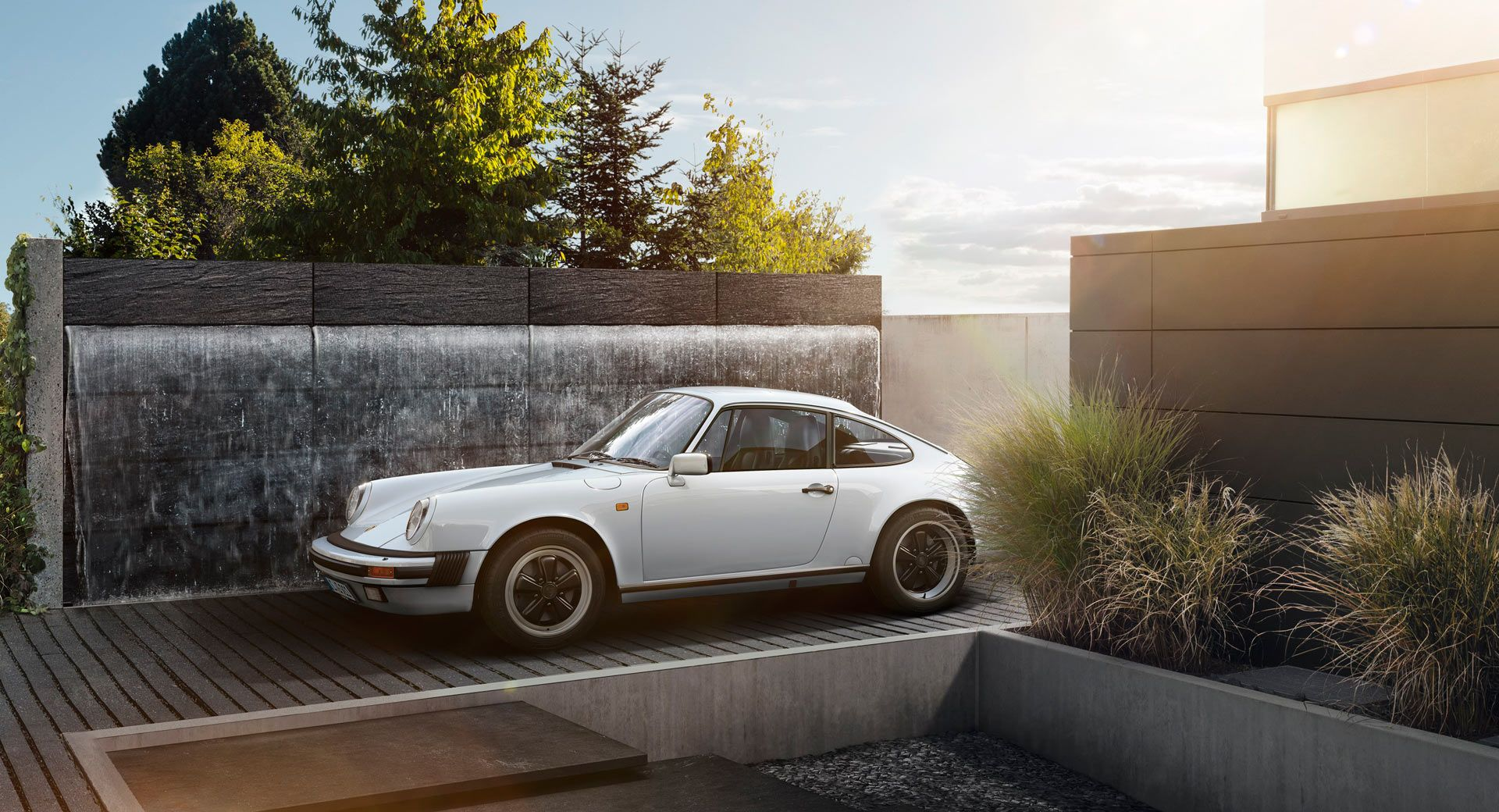 Porsche Launches Nationwide Used Car Search Show Us Your Favorite Finds Offbeatnews Porsche Sales Usedcars Cars Cars Classic Porsche Porsche Car Search