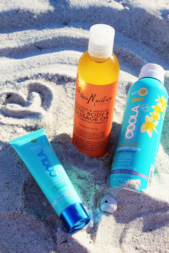 beach-bag-essentials-7