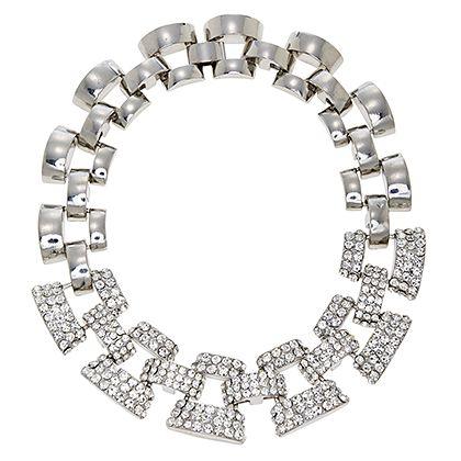 Traci Lynn Fashion Jewelry - Jewelry Star