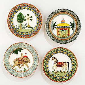 Furniture Home Decor Rugs Unique Gifts World Market Plates On Wall Plates Porcelain Painting