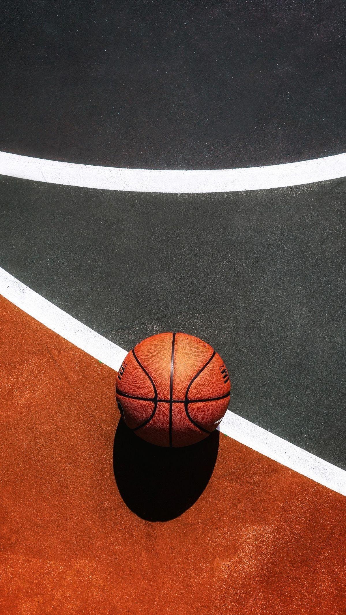 Pin Di Gambar Bola Basket