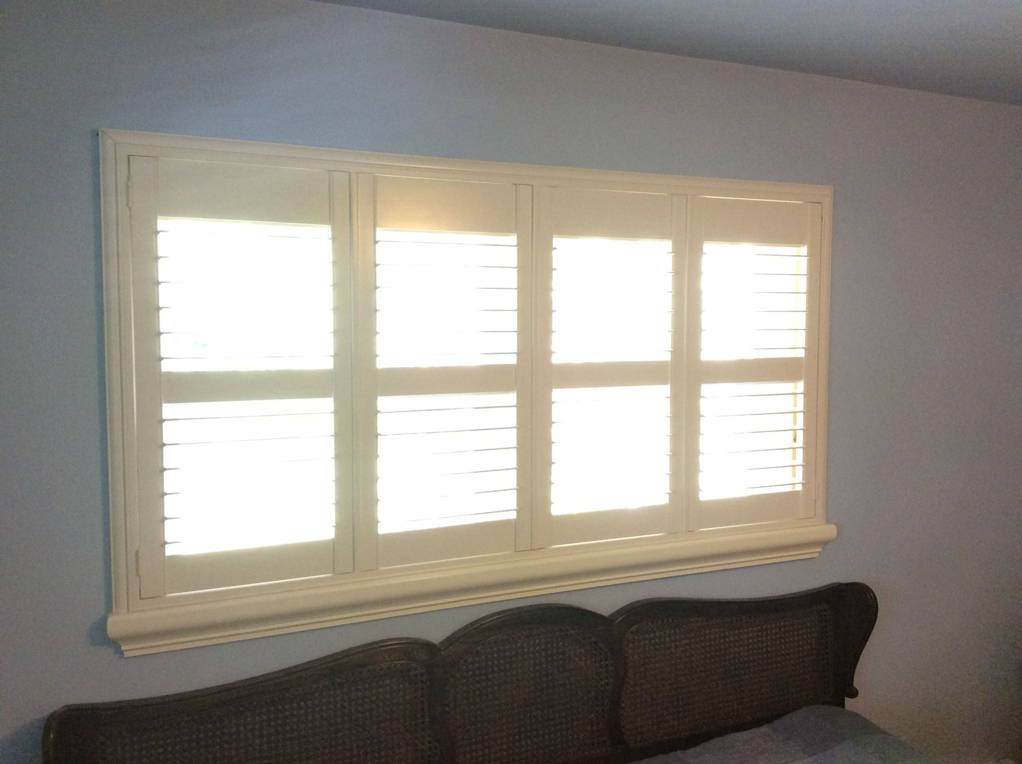 plantation budget cover bedroom shade panel polymer hunter baswood vanilla wide home blinds curtains for douglas window pvc portland sacramento shutters advanced with affordable