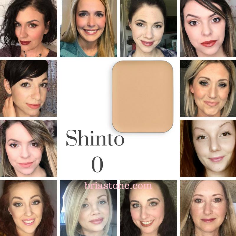 Foundation Shade Finder Best Foundation For Light Skin Yellow Undertones Determine Skin Tone Fair Yellow Skin Tone Determine Skin Tone Foundation Color Match