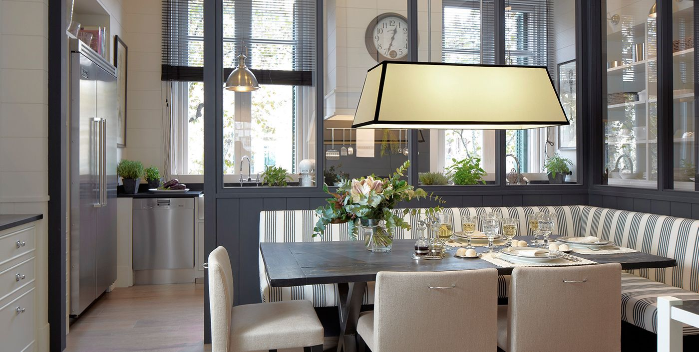 Cristalera separacion cocina salon buscar con google for Separacion de muebles cocina comedor