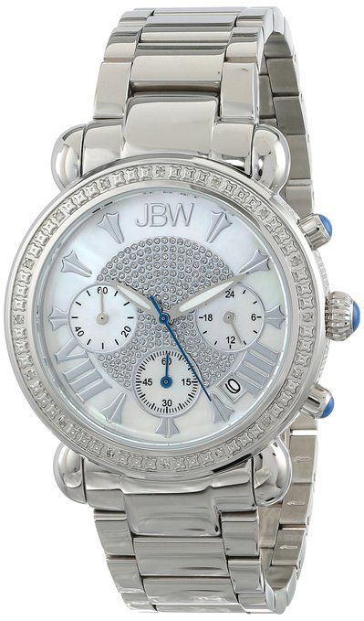 Sólo Bling JB-6210-D - Reloj
