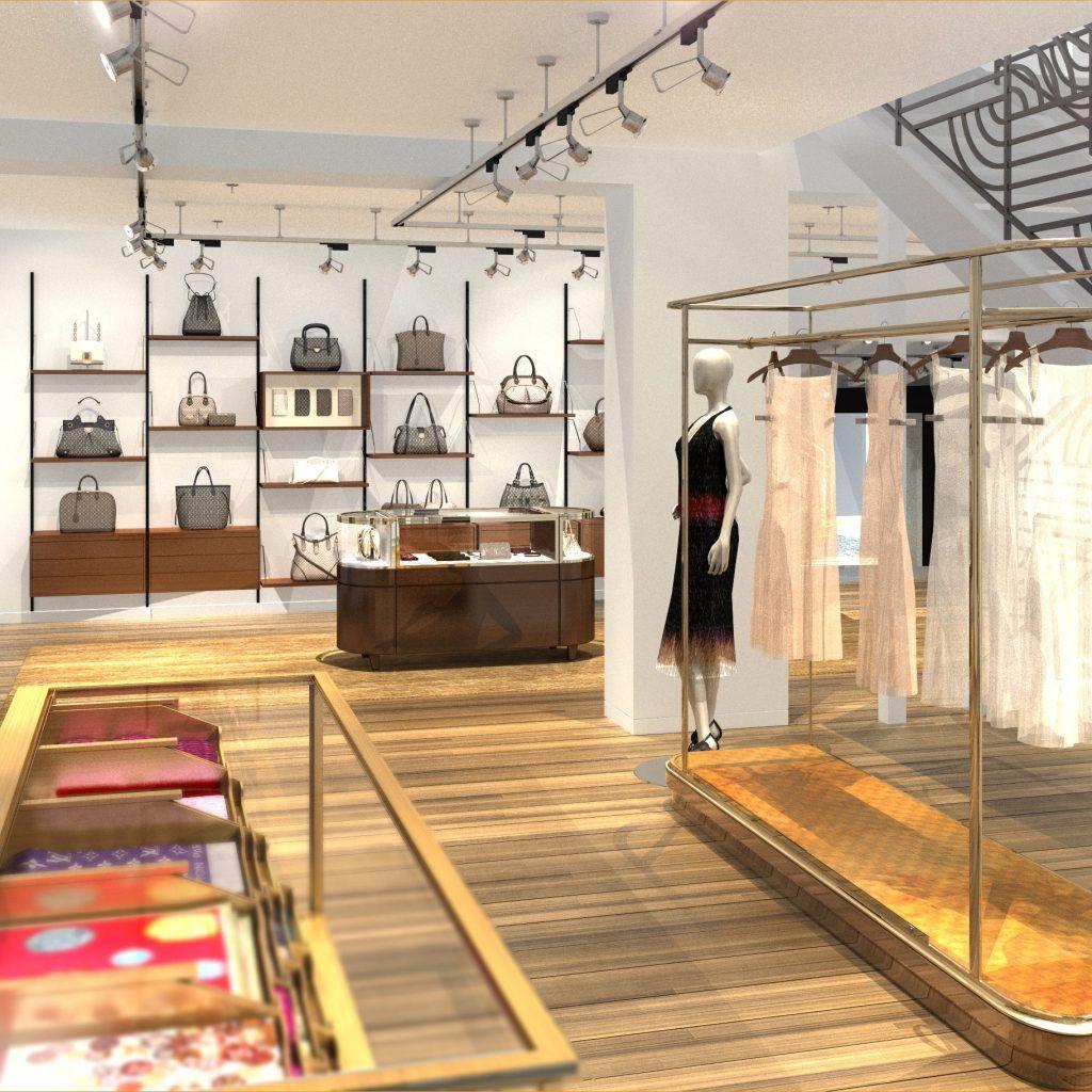 furniture stores miami beach cool modern furniture check more at