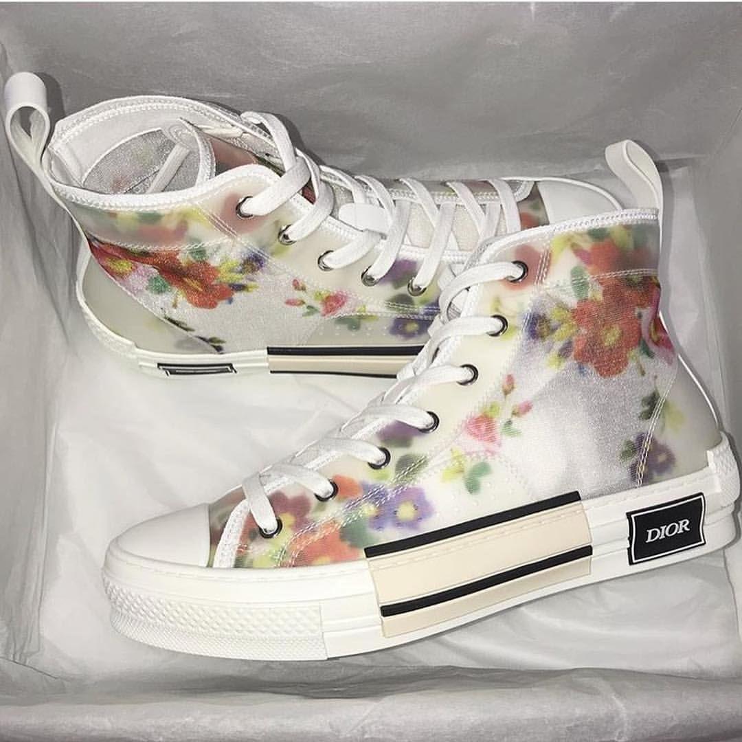 Epingle Par Isabella Sur Shoes Chaussure Swag Chaussures Dior Chaussures Mignonne