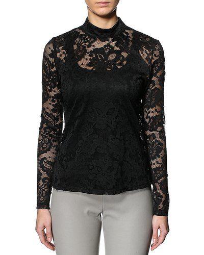 cf5fad3b29de Super lækre RUE de FEMME Daimi bluse RUE de FEMME Skjorter til Damer i  behageligt materiale